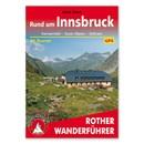 ROTHER Rund um Innsbruck