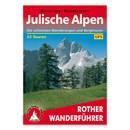 ROTHER Julische Alpen