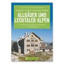 BRUCKMANN Allgäuer u.Lechtaler Alpen