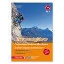 ALPINVERLAG Dolomiten-Südtirol-Gardasee