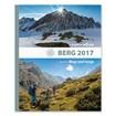 AV BERG 2017