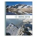 AV BERG 2018