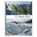 AV BERG 2020