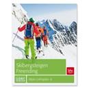 ROTHER Skibergsteigen-Freeriding