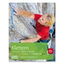 ROTHER Klettern - Technik, Taktik, Psyche