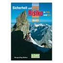ROTHER Sicherheit und Risiko Bd. 2