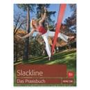 BLV Slackline - Das Praxisbuch