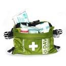 DAV First Aid Kit Dry