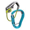 EDELRID Jul 2 Belay Kit