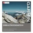 GARMIN AV-Karten V4