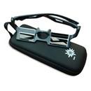 LACD Belay Glasses VC